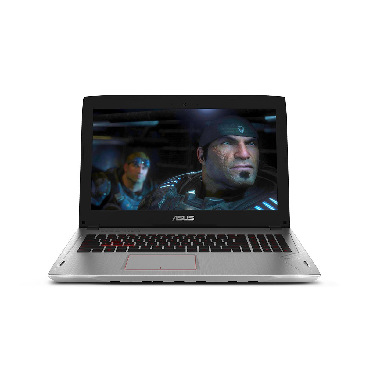 Gaming Laptops from $1000 - $1,500
